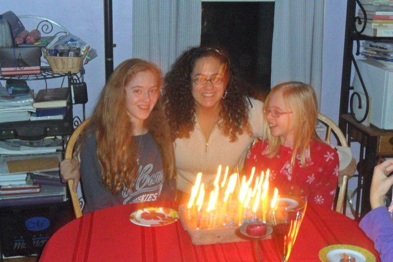 J&H Birthday (6)