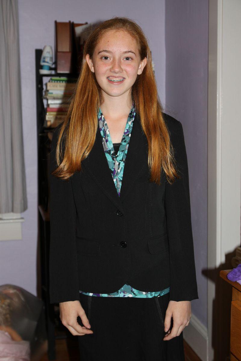 Jenna the Lawyer (3)