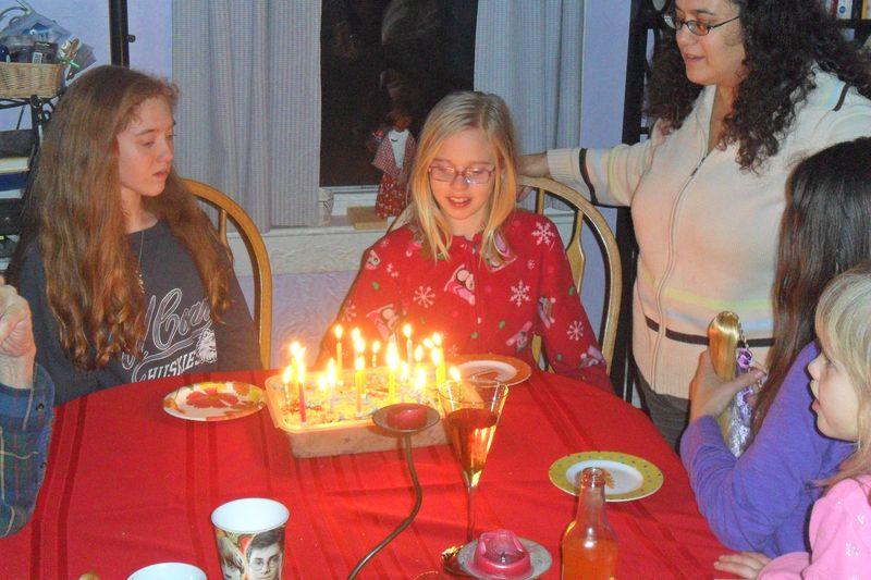 J&H Birthday (5)