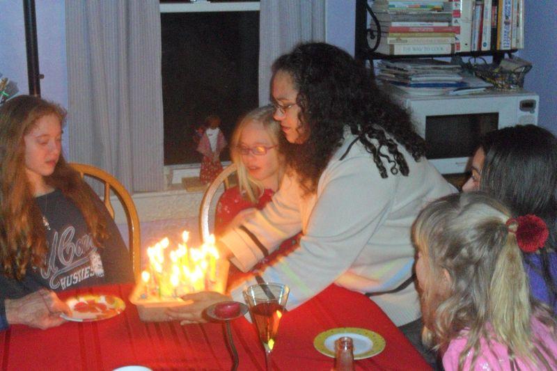 J&H Birthday (4)
